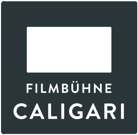 Filmbühne Caligari